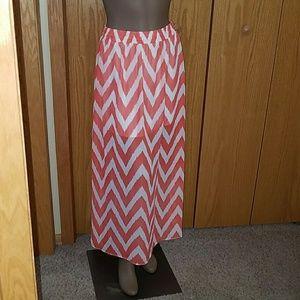 Moa Moa Skirt